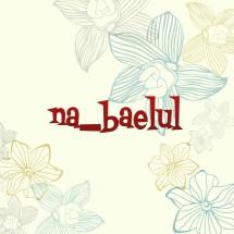 na_baelul