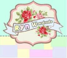 Ryn wardrobe
