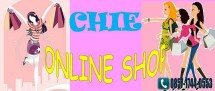chie fashionshop