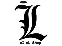 aI eL Shop