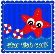 Star Fish Corp