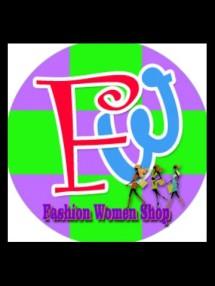 Fashionwomenshop