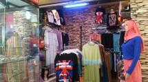 belvy's shop bogor