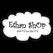Ethan Shop
