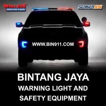 BIN911