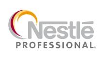 Nestle Prof Drink