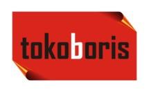 tokoboris