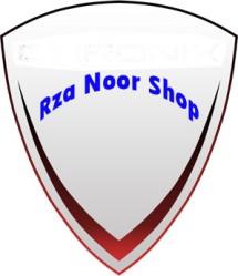 RzaNoor