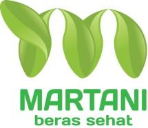 Martani Organik