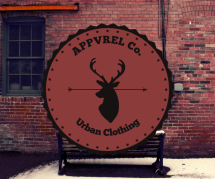 APPVREL Clothing