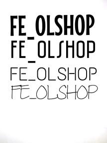 FEOLSHOP