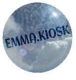 EMMA KIOSK