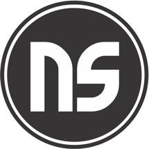 NotebookSeken