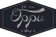 OPPU Shop