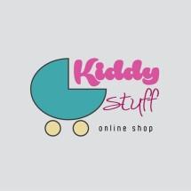 kiddy.stuff