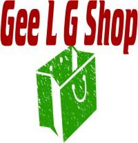 Gee L G Shop