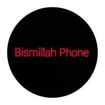 Bismillah Phone