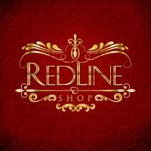 RedLine Organizer