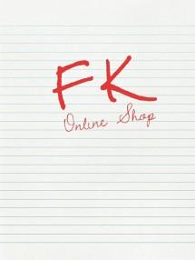 FK onlineshop