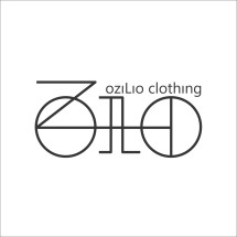Ozilio Clothing