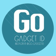 Go gadget ID