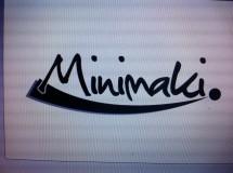 Minimaki