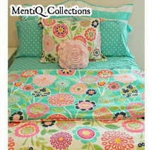 MentiqCollections