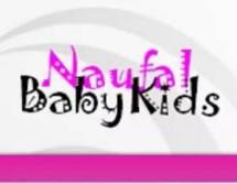 NaufalBabyKids