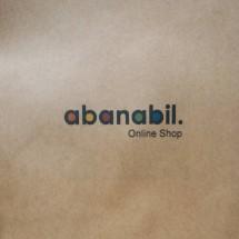 ABANABIL SHOP