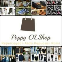 Poppy OLshop