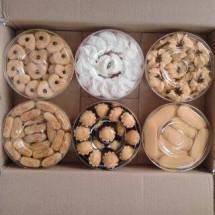 ZaLIA bakery