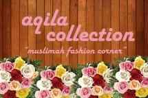 Aqila-Collection