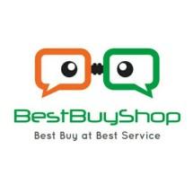 BestBuyShop