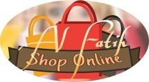 AL Fatih Shop Fashion