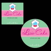 LiZie Cake