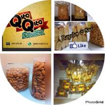 Qitaqita snack
