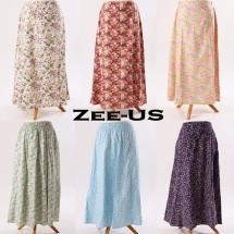 zee_us