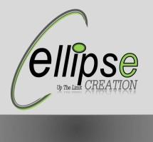 Ellipse Creation