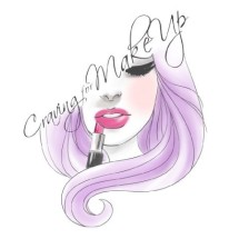 Craving For Makeup