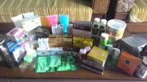 Raffa Beauty Care