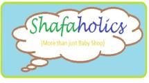 Shafaholics