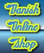Danish Online Shop
