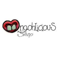 Ongohlicious Shop