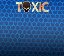 toxic-online