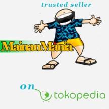 Mainan Mania