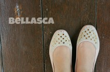 Bellasca By DF