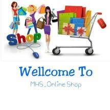 Mita Onlineshop