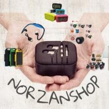 NORZANSHOP