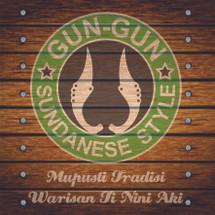 Gun-Gun Sundanese