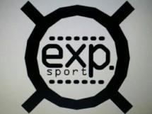 exp sport